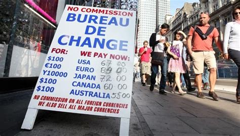 compare bureau de change exchange rates bureau de change lazare 28 images bureau de change