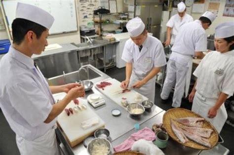 cours de cap cuisine école des gourmets cours de cuisine à stages et
