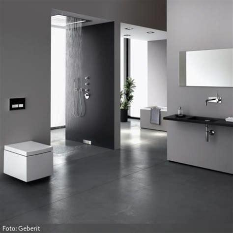 Roomido Badezimmer Modern by Modernes Badezimmer Badezimmer Modern Shower Baths