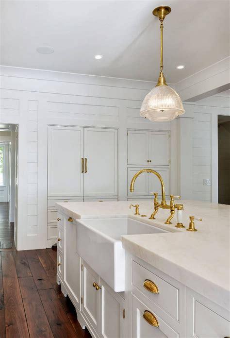 construction interior design ideas home bunch