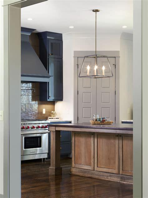 kitchen color palettes interior design ideas home bunch interior design ideas