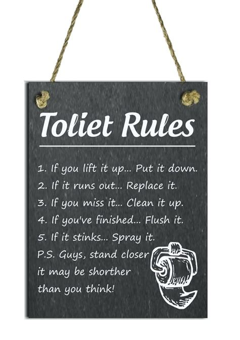 bathrooms pictures for decorating ideas keep bathroom clean signs slate toilet