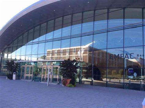 Rensselaer Polytechnic Institute (RPI) - Magellan College ...