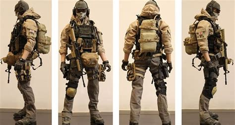 13 Best Images About Pmc Private Military Contractor On