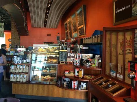 Cars and coffee albuquerque, nm. Satellite Coffee, Albuquerque - 1642 Alameda Blvd NW ...