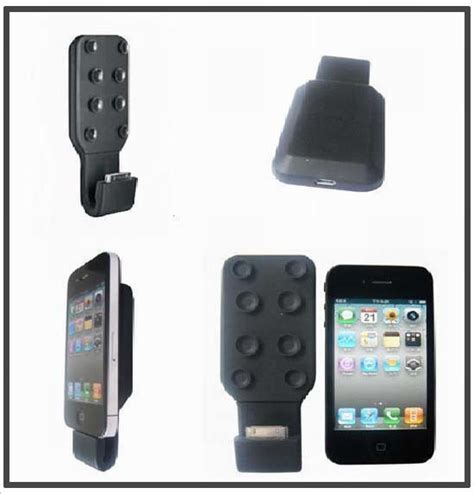 iphone 4s charger china attachable battery charger for iphone 4s 1500mah