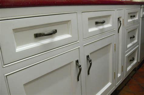 cast iron cabinet draw  door handles lumley designs