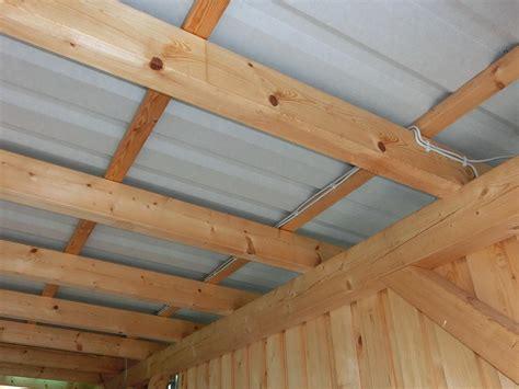 unterkonstruktion trapezblech garage unterkonstruktion f 252 r trapezbleche metallteile verbinden
