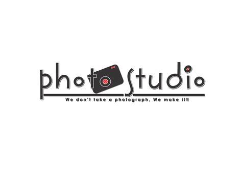 avala foto studio home page