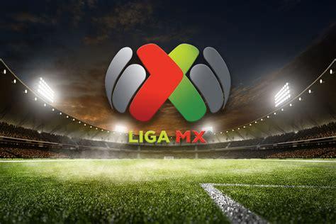 Cambios de horarios en la Liga MX | news.caliente.mx