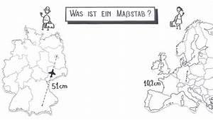 Maßstab Berechnen Grundschule : was ist ein ma stab die formel zur berechnung ~ Themetempest.com Abrechnung