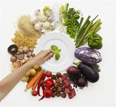 global cuisine alfa laval food logic supports global food trends