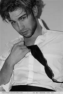 Chace - Photoshoot - Chace Crawford Photo (1975399) - Fanpop