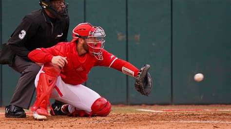 18 видео 423 просмотра обновлен 12 окт. Brad Debo - 2019 - Baseball - NC State University Athletics
