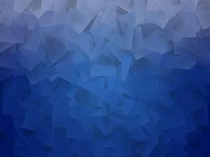 Wallpaper: Modern Wallpaper