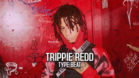 Trippie Redd Computer Wallpapers Top Free Trippie Redd
