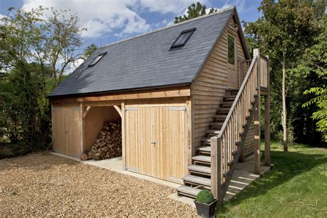Brick vs. Wood Garages: Which Is the Best Option for Your ...