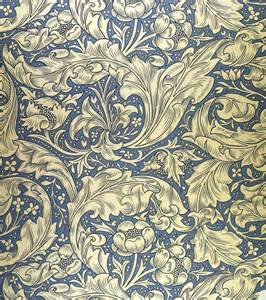 design pattern free textile pattern textile pattern designs textile designs patterns free fabric textile