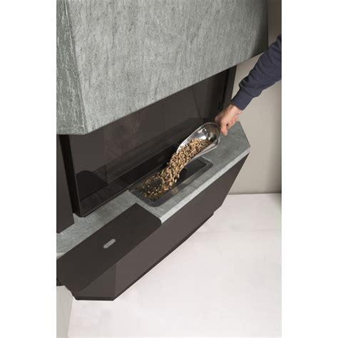 inserti in pellet per camini prezzi inserti camini a pellet prezzi 28 images inserti per