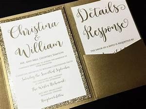 25 best ideas about wedding invitation wording on With wedding invitation printing tips