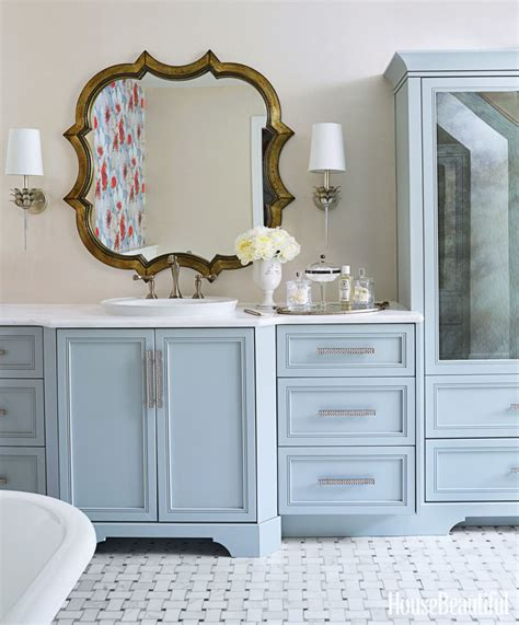 theme mirror bathroom detail image wall mirror design ideas with