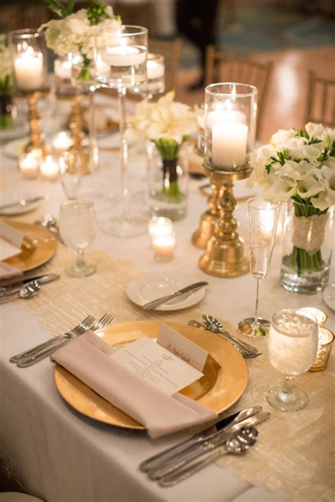 ideas for a wedding reception without 10 ideas for charger plates intimate weddings small wedding diy wedding ideas for