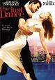 One Last Dance - Ultimul dans (2003) - Film - CineMagia.ro