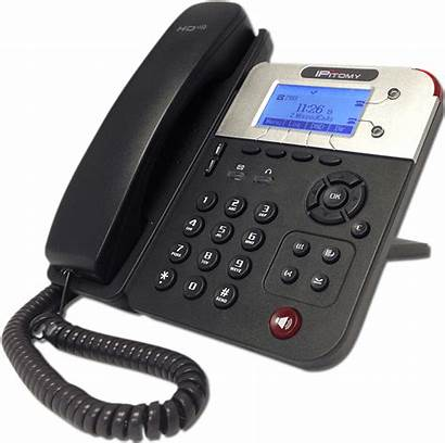 Telephone Phone Ipitomy Definition Phones Sip Pbx