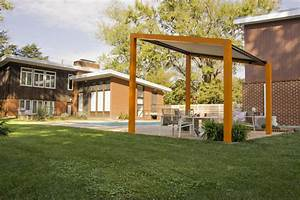 Residential Trex Pergola Air Trex Pergola Beautiful Trex Pergola Design