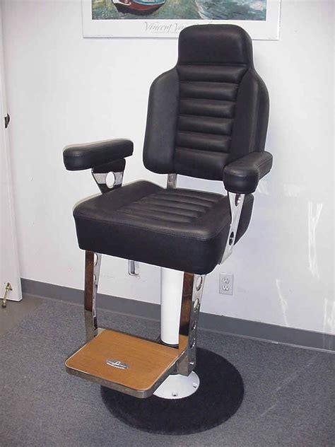 sea furniture sea marine hardware helm chairs