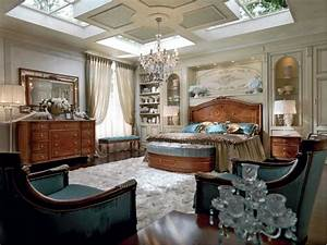 Why Italian-Style Home Decor Is So Popular - Freshome com