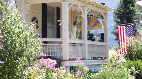 Porch Handrails by Part 2 Porch Railing Designs By Front Porch Ideas