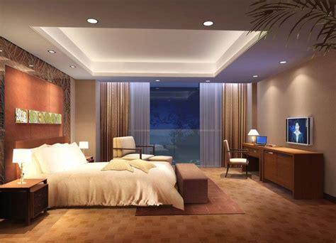 faux plafond chambre à coucher les 25 meilleures idées de la catégorie faux plafond