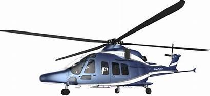 Helicopter Turkish Aerospace