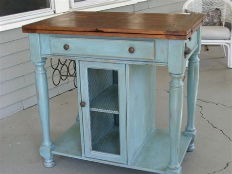 Kitchen Islands For Sale Calgary by 17 Best Ideas About Country Kitchen Island On