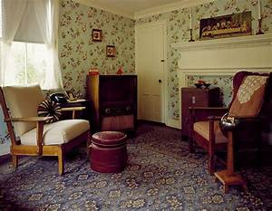 50s living room clowndeath pinterest library of With 50s interior design ideas