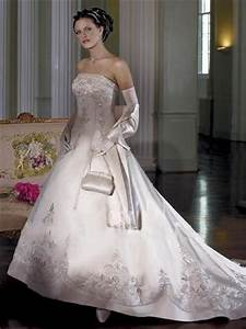 ways to reuse your wedding gown With reuse wedding dress