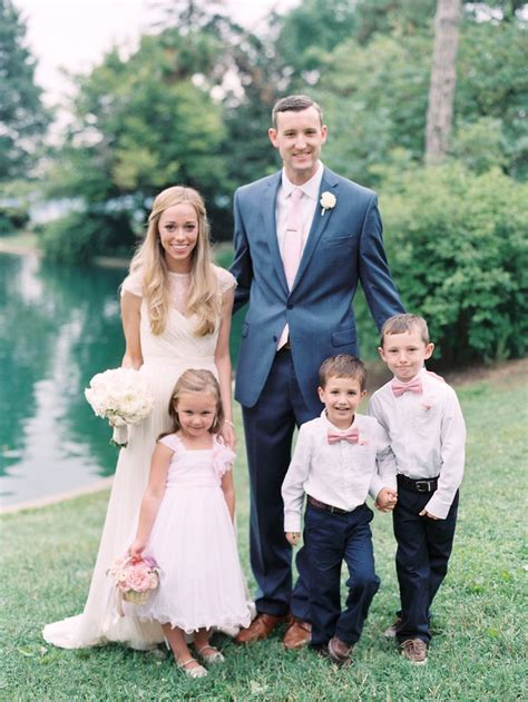 jon favreau emily black instagram pink and grey real wedding it girl weddings
