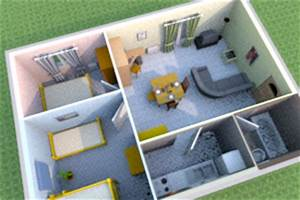 sweet home 3d page 28 vos developpements libres With delightful maison sweet home 3d 1 sweet home 3d gallery