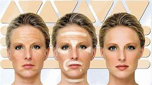 Мужская косметика для лица от морщин купить