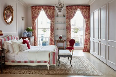 french bedroom ideas  beautifully romantic  real