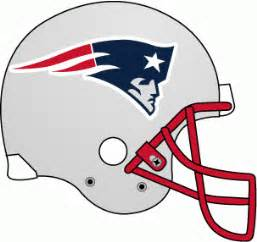 HD wallpapers new york giants football helmet decals