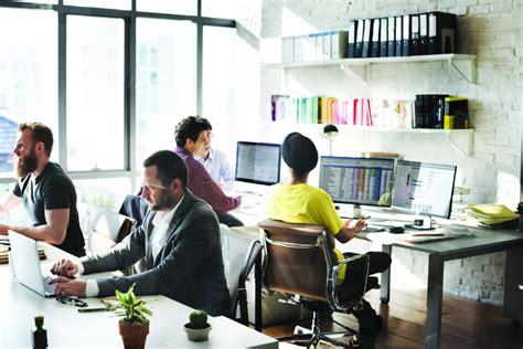 bureau d entreprise bureau de travail entreprise bp16 jornalagora