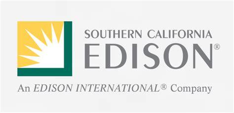 Southern California Edison (SCE)
