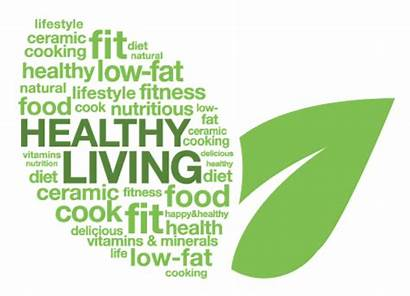 Health Natural Healthy Living Bravo Promoters Advocates