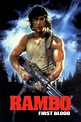 First Blood movie review & film summary (1982) | Roger Ebert