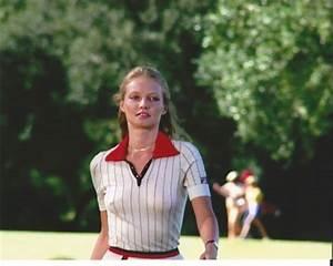 Lacey Underall at Bushwood   Cindy Morgan   Pinterest ...