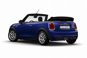 Mini Cooper Leasing : mini convertible 1 5 cooper chili leasing ~ Maxctalentgroup.com Avis de Voitures
