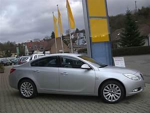 Concessionnaire Opel 93 : opel insignia sports tourer opc page 16 auto titre ~ Gottalentnigeria.com Avis de Voitures