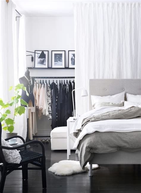 deco chambre gris la chambre grise 40 idées pour la déco archzine fr